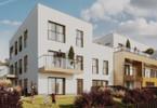 Morizon WP ogłoszenia | Mieszkanie w inwestycji Sadyba Słoneczny Sad, Józefosław, 66 m² | 7154