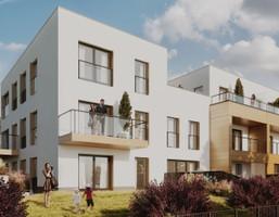 Morizon WP ogłoszenia | Mieszkanie w inwestycji Sadyba Słoneczny Sad, Józefosław, 28 m² | 7111