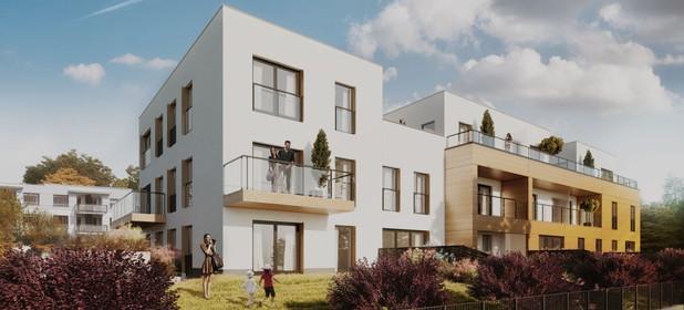 Mieszkanie na sprzedaż 27 m² Piaseczno Józefosław Słoneczny Sad 9 - zdjęcie 1