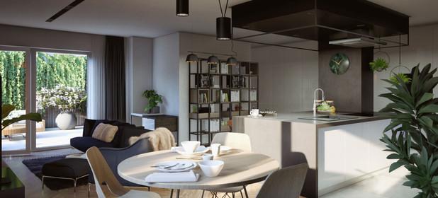 Mieszkanie na sprzedaż 27 m² Piaseczno Józefosław Słoneczny Sad 9 - zdjęcie 3