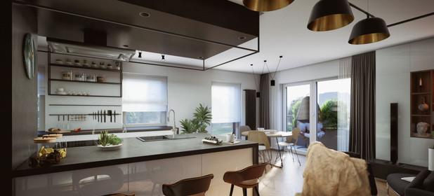 Mieszkanie na sprzedaż 127 m² Piaseczno Józefosław Słoneczny Sad 9 - zdjęcie 4