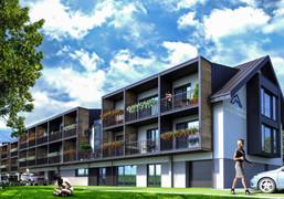 Morizon WP ogłoszenia | Nowa inwestycja - Apartamenty pod Stokiem, Szczyrk ul. Myśliwska, 19-120 m² | 8514