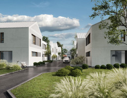 Morizon WP ogłoszenia | Dom w inwestycji Modern House, Warszawa, 102 m² | 4209