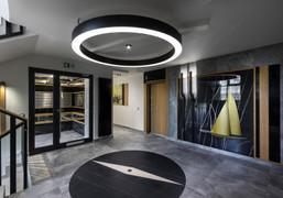 Morizon WP ogłoszenia | Nowa inwestycja - Navio, Gdańsk Brzeźno, 34-68 m² | 8522