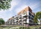 Mieszkanie w inwestycji Ceglana Park, Katowice, 40 m² | Morizon.pl | 0156 nr2