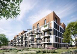 Morizon WP ogłoszenia | Nowa inwestycja - Ceglana Park, Katowice Brynów-Osiedle Zgrzebnioka, 34-67 m² | 8529