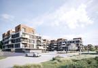 Mieszkanie w inwestycji Ceglana Park, Katowice, 40 m² | Morizon.pl | 0156 nr5