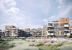 Mieszkanie w inwestycji Ceglana Park, Katowice, 53 m² | Morizon.pl | 3154 nr5