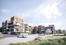 Mieszkanie w inwestycji Ceglana Park, Katowice, 40 m²