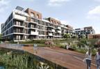 Mieszkanie w inwestycji Ceglana Park, Katowice, 40 m² | Morizon.pl | 0156 nr8
