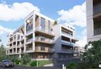 Morizon WP ogłoszenia | Mieszkanie w inwestycji Permska IV etap, Kielce, 87 m² | 3800