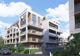 Morizon WP ogłoszenia | Nowa inwestycja - Permska IV etap, Kielce Ślichowice, 33-130 m² | 8542