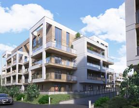 Mieszkanie w inwestycji Permska IV etap, Kielce, 63 m²