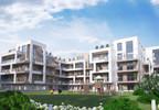 Mieszkanie w inwestycji Permska IV etap, Kielce, 106 m² | Morizon.pl | 7846 nr3