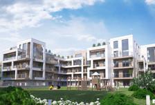 Mieszkanie w inwestycji Permska IV etap, Kielce, 57 m²