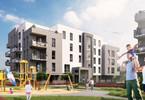 Morizon WP ogłoszenia | Mieszkanie w inwestycji Złota Reneta, Gdańsk, 66 m² | 7147