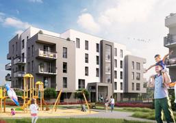Morizon WP ogłoszenia | Nowa inwestycja - Złota Reneta, Gdańsk Osowa, 27-94 m² | 8543