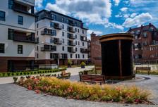 Mieszkanie w inwestycji Ogrody Królowej Bony, Gliwice, 78 m²