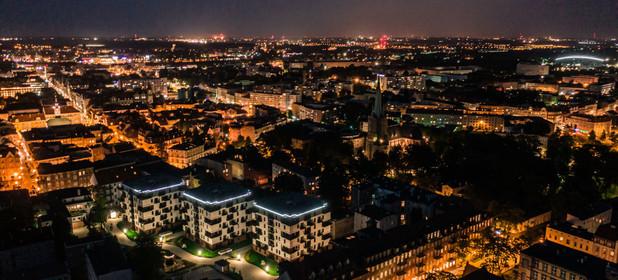 Mieszkanie na sprzedaż 52 m² Gliwice Śródmieście ul. Górnych Wałów 23 - zdjęcie 5