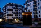 Mieszkanie w inwestycji Ogrody Królowej Bony, Gliwice, 79 m²   Morizon.pl   5839 nr6