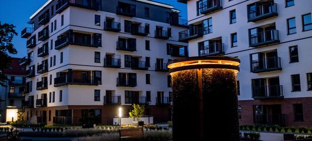 Mieszkanie na sprzedaż 52 m² Gliwice Śródmieście ul. Górnych Wałów 23 - zdjęcie 4