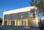 Morizon WP ogłoszenia | Dom w inwestycji Domy Bocheńska, Poznań, 140 m² | 4879
