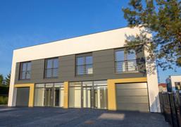 Morizon WP ogłoszenia | Nowa inwestycja - Domy Bocheńska, Poznań Szczepankowo, 140 m² | 8556