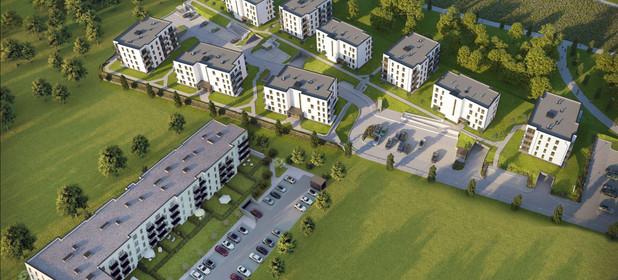 Mieszkanie na sprzedaż 47 m² Rumia Janowo - zdjęcie 1