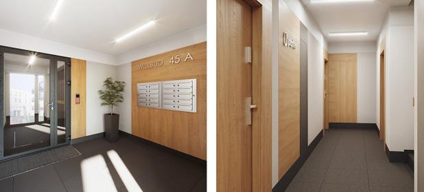 Mieszkanie na sprzedaż 47 m² Rumia Janowo - zdjęcie 2
