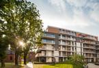 Morizon WP ogłoszenia | Mieszkanie w inwestycji TRIOKraków, Kraków, 43 m² | 8638