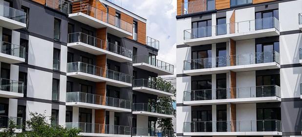 Mieszkanie do wynajęcia 69 m² Kraków Kleparz ul. Rakowicka 20 D E F - zdjęcie 2