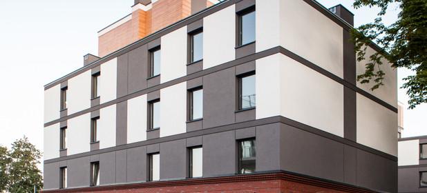 Mieszkanie do wynajęcia 69 m² Kraków Kleparz ul. Rakowicka 20 D E F - zdjęcie 5