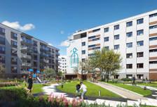 Mieszkanie w inwestycji Mińska 69, Warszawa, 80 m²