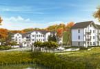 Morizon WP ogłoszenia | Mieszkanie w inwestycji Apartamenty Ogrodowa, Gdańsk, 54 m² | 6010