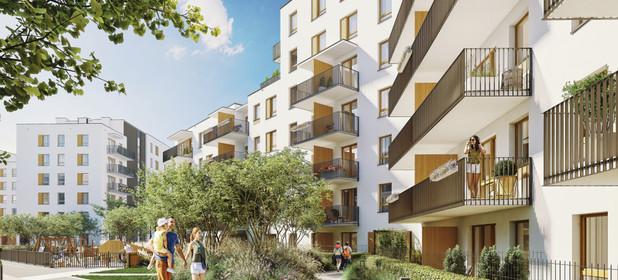 Mieszkanie na sprzedaż 37 m² Warszawa Wola ul. św. Stanisława - zdjęcie 2
