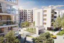 Mieszkanie w inwestycji Wola Skwer, Warszawa, 51 m²