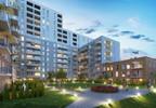 Mieszkanie w inwestycji Murapol Dębowe Tarasy, Katowice, 38 m²   Morizon.pl   3709 nr2