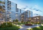 Morizon WP ogłoszenia | Mieszkanie w inwestycji Murapol Dębowe Tarasy, Katowice, 33 m² | 9784