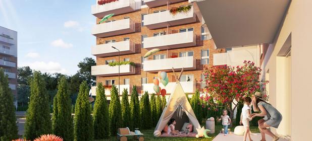 Mieszkanie na sprzedaż 39 m² Łódź Śródmieście ul. Wróblewskiego - zdjęcie 3