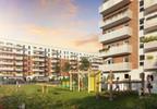 Mieszkanie w inwestycji Murapol Nowa Przędzalnia, Łódź, 35 m²   Morizon.pl   5876 nr5