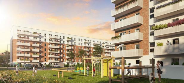 Mieszkanie na sprzedaż 40 m² Łódź Śródmieście ul. Wróblewskiego - zdjęcie 4