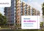 Morizon WP ogłoszenia | Mieszkanie w inwestycji Murapol Nowe Miasto, Poznań, 50 m² | 2488