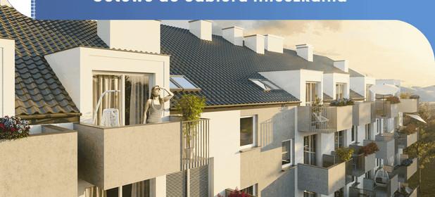 Mieszkanie na sprzedaż 38 m² Wrocław Jagodno ul. Buforowa - zdjęcie 2