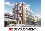 Morizon WP ogłoszenia | Mieszkanie w inwestycji Śrutowa 10, Wrocław, 27 m² | 3980
