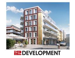 Morizon WP ogłoszenia | Mieszkanie w inwestycji Śrutowa 10, Wrocław, 31 m² | 3904