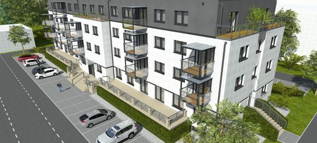 Mieszkanie na sprzedaż 46 m² łańcucki Łańcut ul. Podzwierzyniec 41 - zdjęcie 1