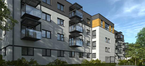 Mieszkanie na sprzedaż 46 m² łańcucki Łańcut ul. Podzwierzyniec 41 - zdjęcie 3