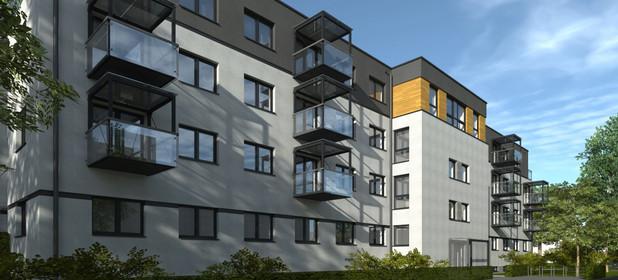 Mieszkanie na sprzedaż 47 m² łańcucki Łańcut ul. Podzwierzyniec 41 - zdjęcie 3