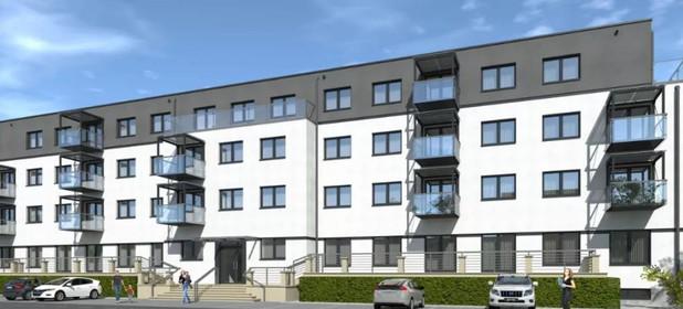 Mieszkanie na sprzedaż 47 m² łańcucki Łańcut ul. Podzwierzyniec 41 - zdjęcie 4