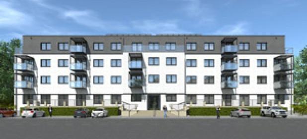 Mieszkanie na sprzedaż 58 m² łańcucki Łańcut ul. Podzwierzyniec 41 - zdjęcie 5